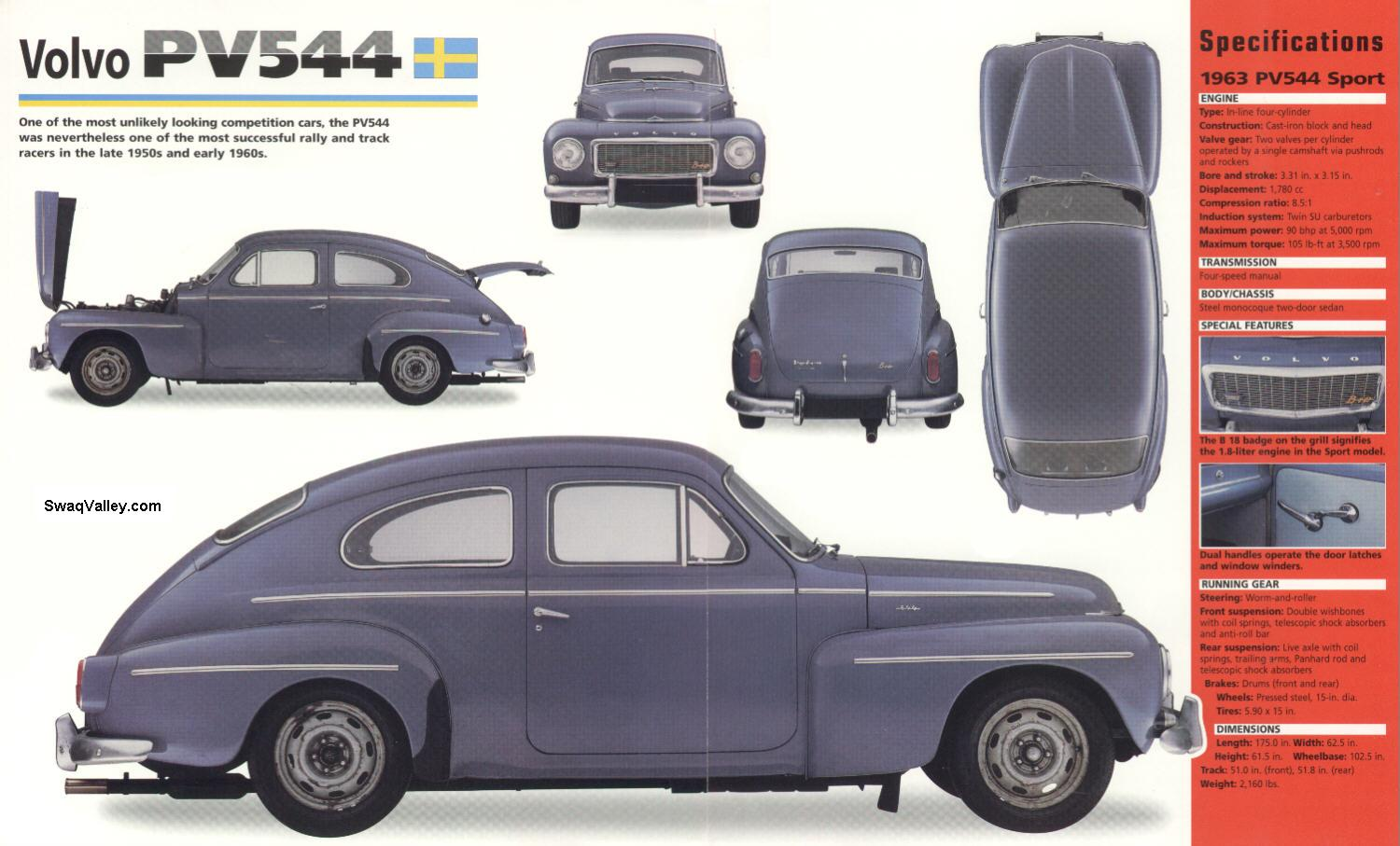 http://www.swaqvalley.com/Blueprints/1963_Volvo_PV544_Sport_low.jpg