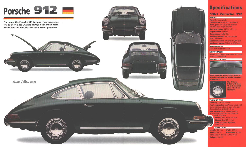 1967_Porsche_912.jpg
