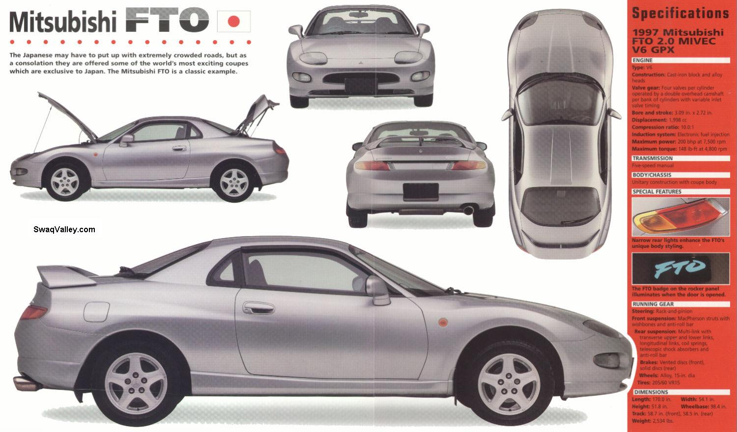 a personal opinion of the 1997 boss coupe Unlike most editing & proofreading services, we edit for everything: grammar, spelling, punctuation, idea flow, sentence structure, & more get started now.